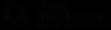 legum Consultants