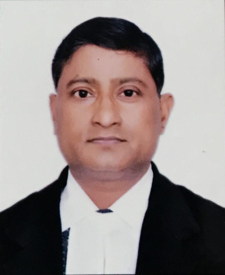 Anand Chauhan