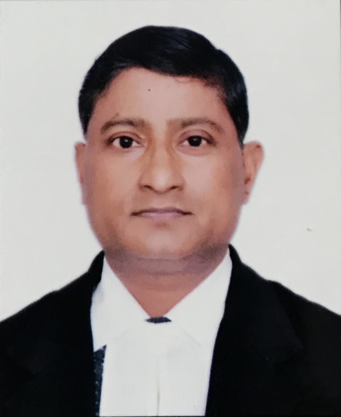 Anand Chauhan