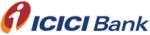 LogoImage_ICICIBank